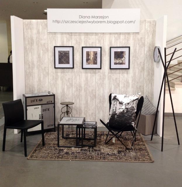 12_home_decor_arena_design_poznan_bloggers_zone_interior_design_blogi_o_wnetrzach_projektowanie_wnetrz