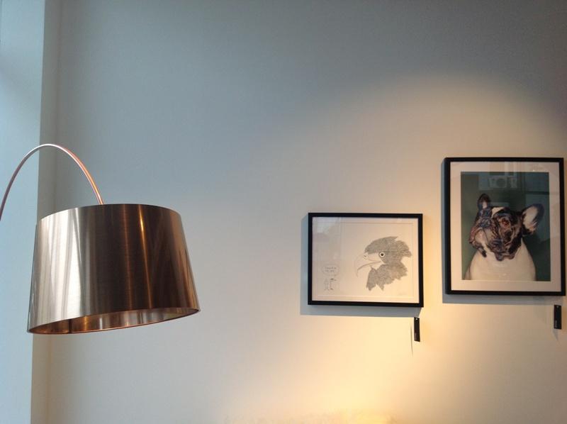13 boconcept nendo new collection japan scandinavian minimal