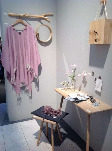 14_serene_nature_tendences_ambiente_2014_frankfurt_fair_home_decor_interior_design_targi_konsumenckie_wyposazenie_wnetrz_trendy_478x640
