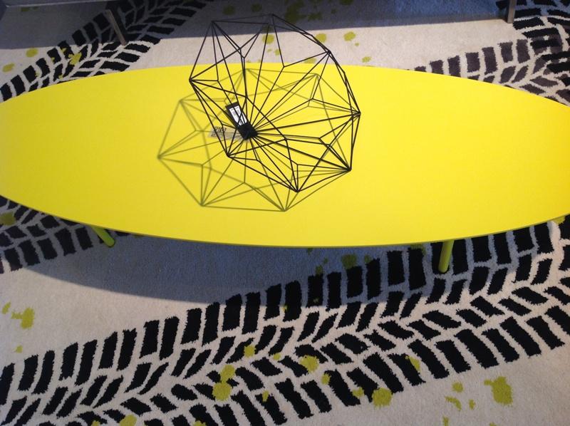18 boconcept nendo new collection japan scandinavian minimal