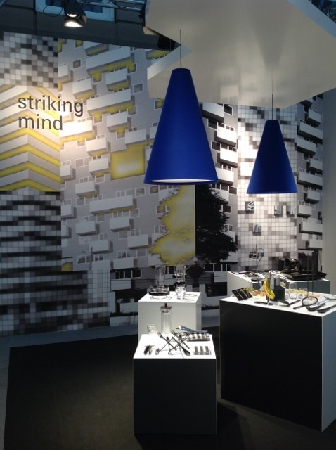1_striking_mind_tendences_ambiente_2014_frankfurt_fair_home_decor_interior_design_targi_konsumenckie_wyposazenie_wnetrz_trendy