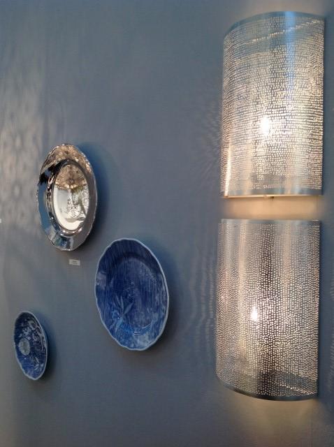 27_subtle_spirit_tendences_ambiente_2014_frankfurt_fair_home_decor_interior_design_targi_konsumenckie_wyposazenie_wnetrz_trendy