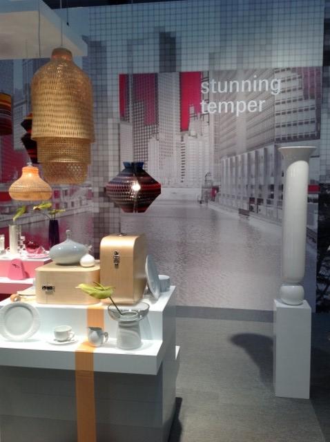 29_stunning_temper_tendences_ambiente_2014_frankfurt_fair_home_decor_interior_design_targi_konsumenckie_wyposazenie_wnetrz_trendy_478x640
