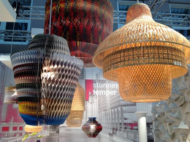 30_stunning_temper_tendences_ambiente_2014_frankfurt_fair_home_decor_interior_design_targi_konsumenckie_wyposazenie_wnetrz_trendy_640x478