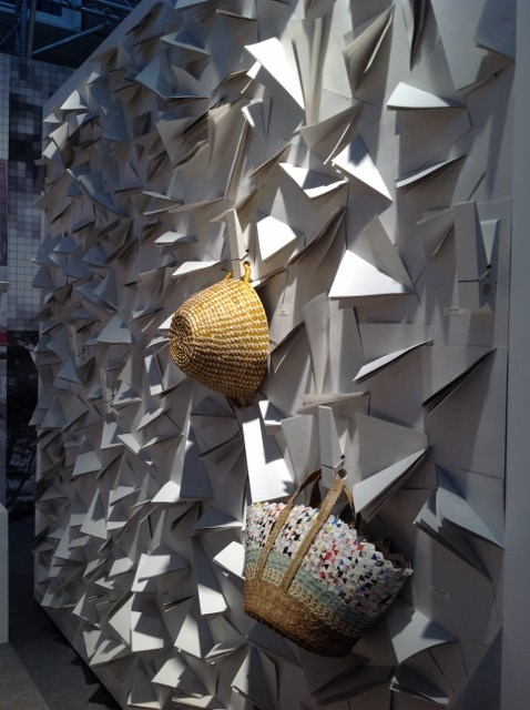 31_stunning_temper_tendences_ambiente_2014_frankfurt_fair_home_decor_interior_design_targi_konsumenckie_wyposazenie_wnetrz_trendy_478x640
