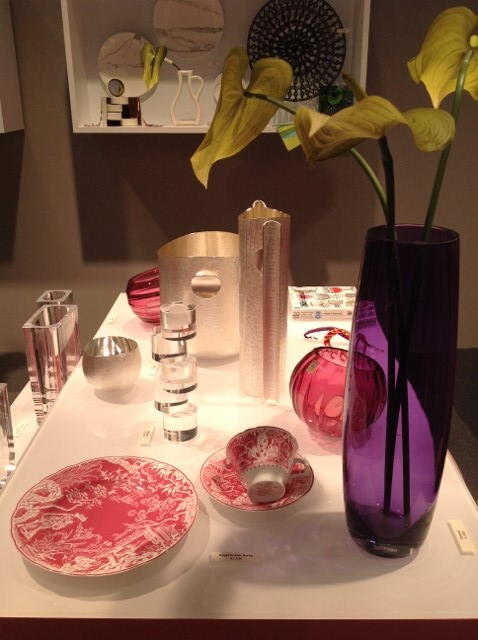 37_stunning_temper_tendences_ambiente_2014_frankfurt_fair_home_decor_interior_design_targi_konsumenckie_wyposazenie_wnetrz_trendy_478x640