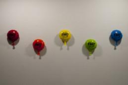 4_brett_kern_inflatable_ceramic_toys_ceramiczne_zabawki_american_design_amerykanskie_wzronictwo