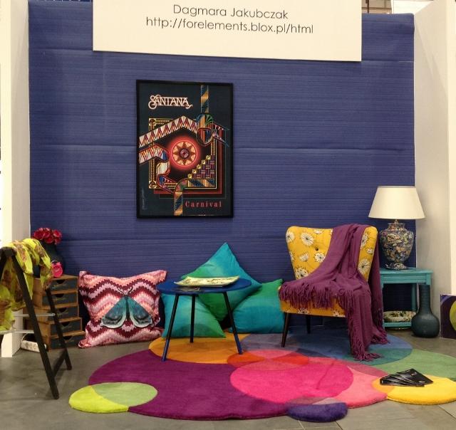 4_home_decor_arena_design_poznan_bloggers_zone_interior_design_blogi_o_wnetrzach_projektowanie_wnetrz