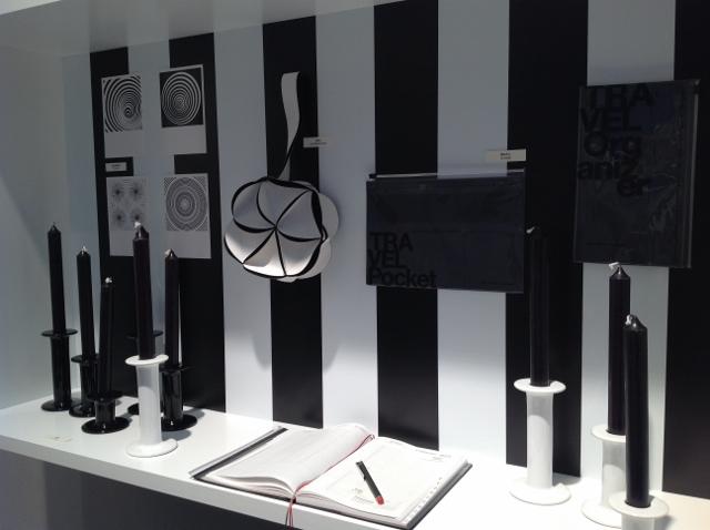 4_striking_mind_tendences_ambiente_2014_frankfurt_fair_home_decor_interior_design_targi_konsumenckie_wyposazenie_wnetrz_trendy_640x478