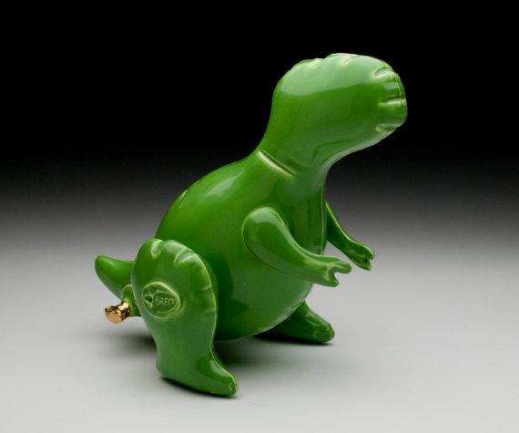7_brett_kern_inflatable_ceramic_toys_ceramiczne_zabawki_american_design_amerykanskie_wzronictwo