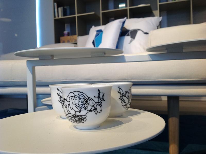 8 boconcept nendo new collection japan scandinavian minimal