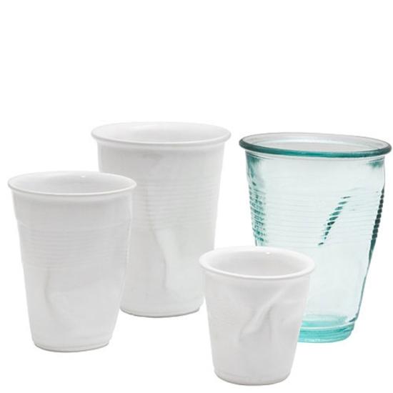 1 Rob Brandt netherlands ceramics, porcelain design porcelana ceramika holandia