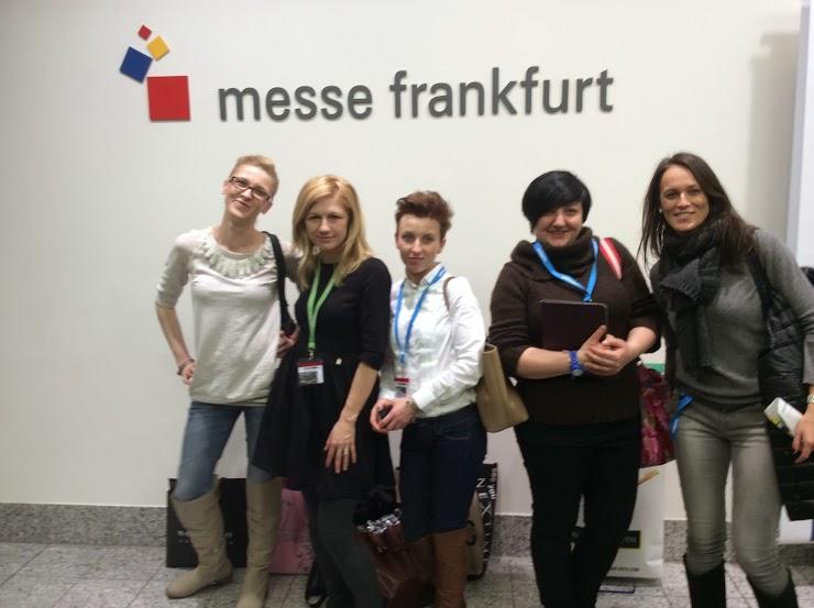 tendences_ambiente_2014_frankfurt_fair_home_decor_interior_design_targi_konsumenckie_wyposazenie_wnetrz_trendy