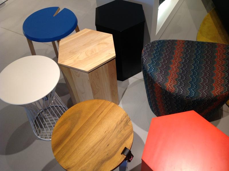 12 boconcept nendo new collection japan scandinavian minimal