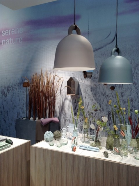 13_serene_nature_tendences_ambiente_2014_frankfurt_fair_home_decor_interior_design_targi_konsumenckie_wyposazenie_wnetrz_trendy