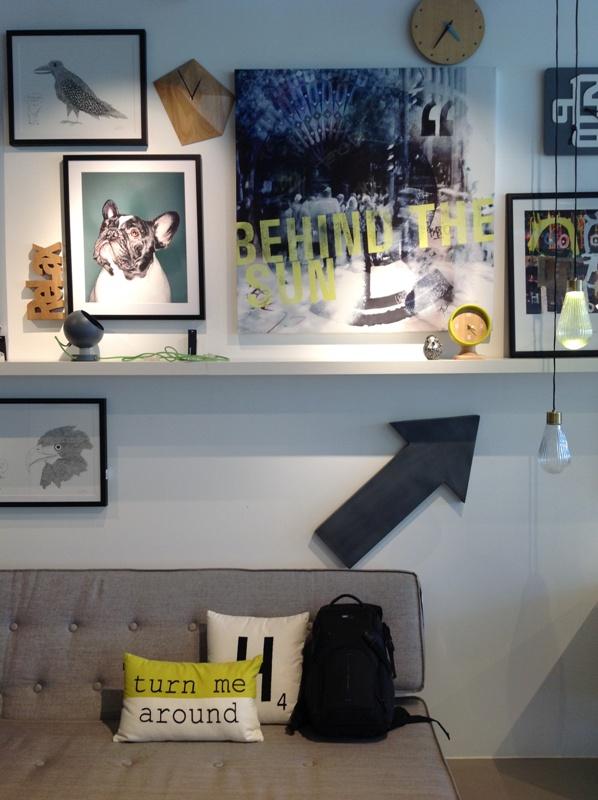 14 boconcept nendo new collection japan scandinavian minimal
