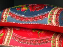 15_pip_studio_essenza_ambiente_spring_trends_colorful_interiors_trendy_na_wiosne_kolorowe_wnetrza