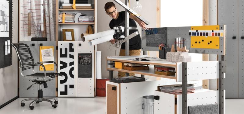 2 smart by vox meble dla dzieci i mlodziezy furniture for kids and teenagers design ideas pomyslowe projektowanie
