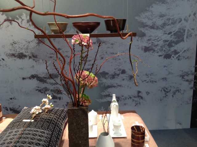 24_subtle_spirit_tendences_ambiente_2014_frankfurt_fair_home_decor_interior_design_targi_konsumenckie_wyposazenie_wnetrz_trendy_640x478