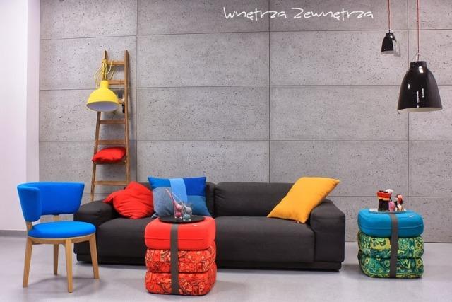 2a_meetblogin_lodz_design_festival_zjazd_blogerek_wnetrzarskich_stylizacje_elle_decoration_dekoratornia