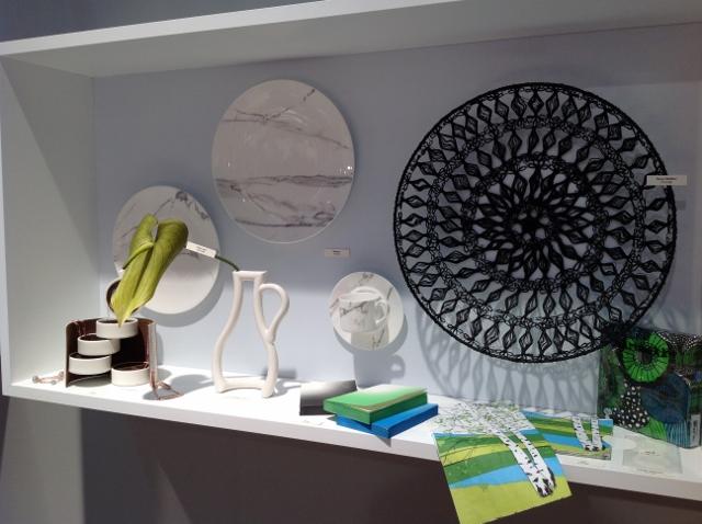 39_stunning_temper_tendences_ambiente_2014_frankfurt_fair_home_decor_interior_design_targi_konsumenckie_wyposazenie_wnetrz_trendy_640x478