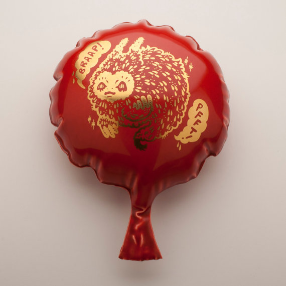 3_brett_kern_inflatable_ceramic_toys_ceramiczne_zabawki_american_design_amerykanskie_wzronictwo