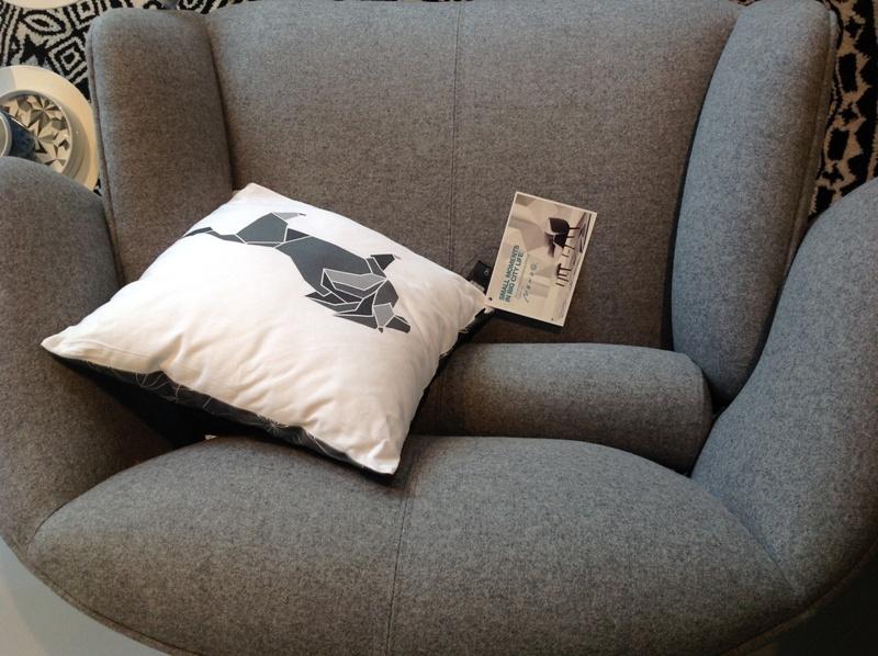 4 boconcept nendo new collection japan scandinavian minimal