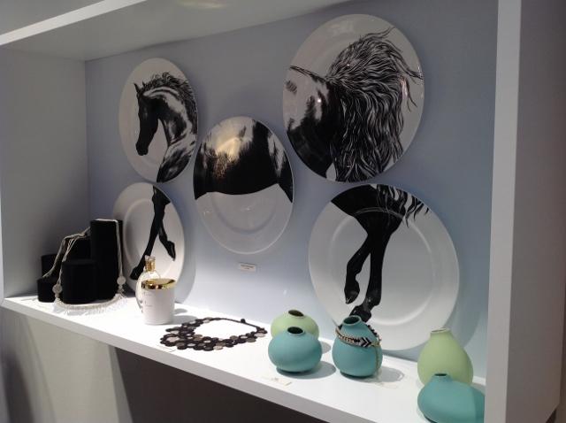 40_stunning_temper_tendences_ambiente_2014_frankfurt_fair_home_decor_interior_design_targi_konsumenckie_wyposazenie_wnetrz_trendy_640x478