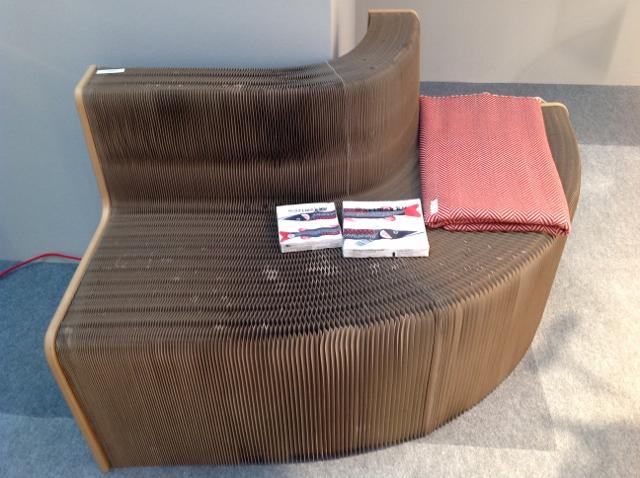 42_stunning_temper_tendences_ambiente_2014_frankfurt_fair_home_decor_interior_design_targi_konsumenckie_wyposazenie_wnetrz_trendy_640x478