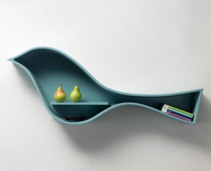 5 Birdie, nature inspired furniture, eco deco, wzory z ptakami, ekologiczne dekoracje, natural living