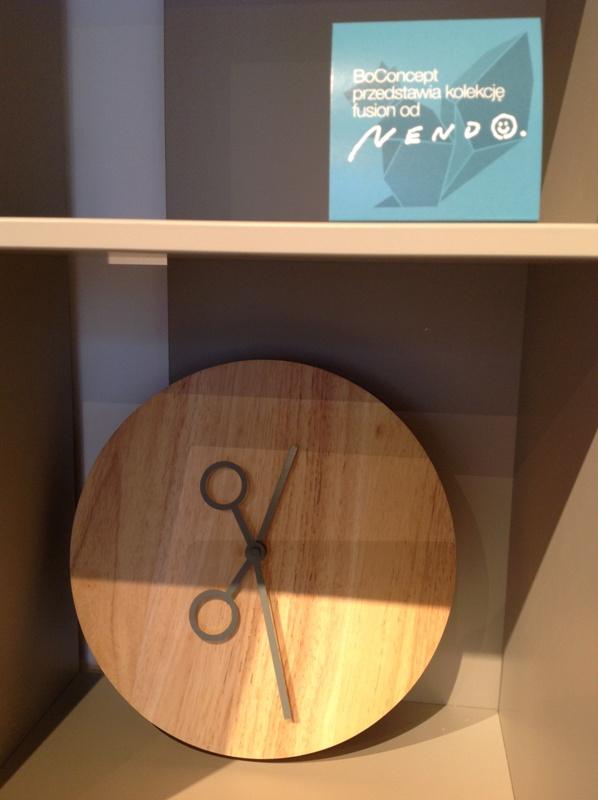 5 boconcept nendo new collection japan scandinavian minimal