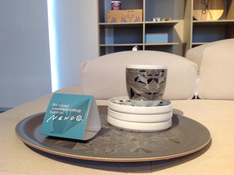 6 boconcept nendo new collection japan scandinavian minimal