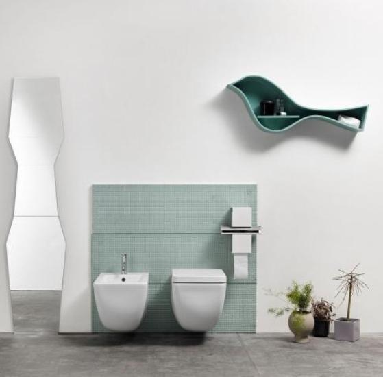 7 Birdie, nature inspired furniture, eco deco, wzory z ptakami, ekologiczne dekoracje, natural living