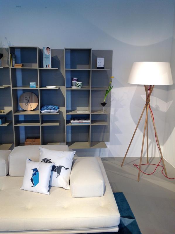 7 boconcept nendo new collection japan scandinavian minimal