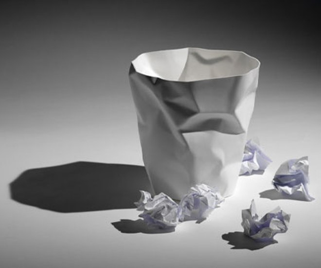 7_essey_bin_bin_waste_paper