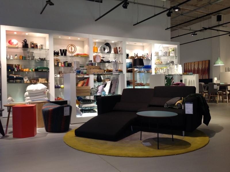 9 boconcept nendo new collection japan scandinavian minimal